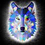 Shea Wolf