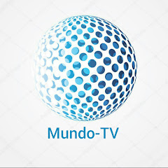 Mundo-TV YouTube channel avatar
