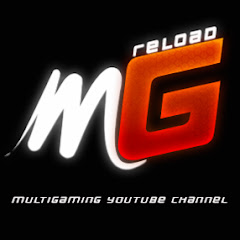 Reload MG