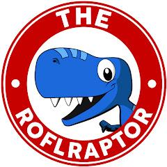 TheRoflRaptor