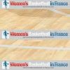 Info Womensbasketball