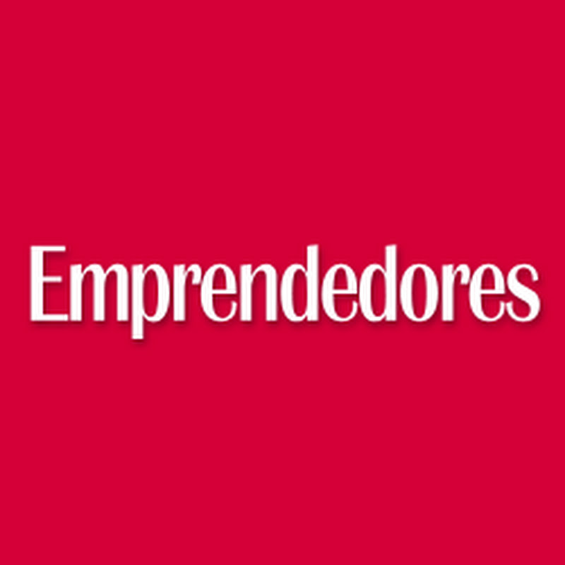 Revistaemprendedores YouTube channel image