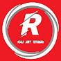 Raj Art Studio
