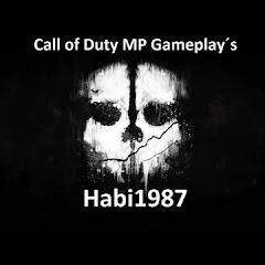 MW3Habi1987