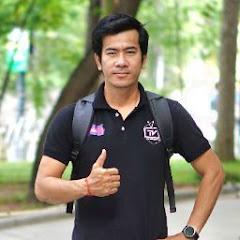 Fights Zone