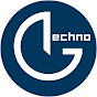Techno Guide