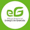 Agencia Provincial de la Energía Granada