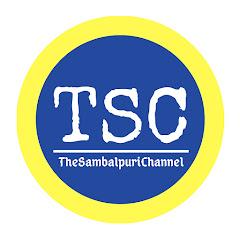 TheSambalpuriChannel