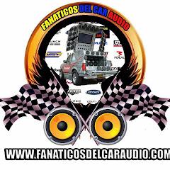 FansdelCarAudio