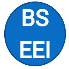 BS EEI