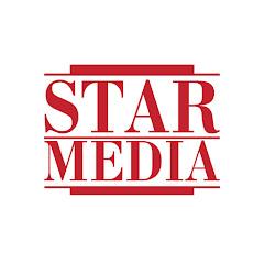 StarMediaEN