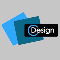 CONGO DESIGN