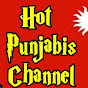 Hot Punjabis ਹੋਟ ਪੰਜਾਬੀ
