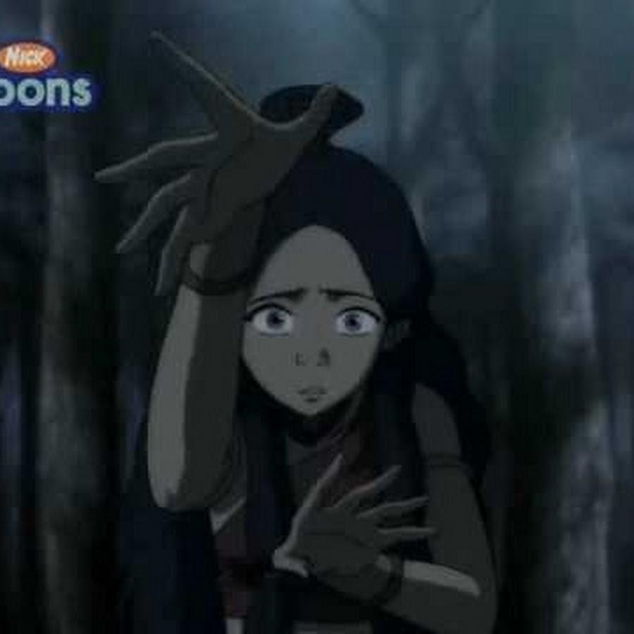 Watch Avatar 2 Trailer: Savari07