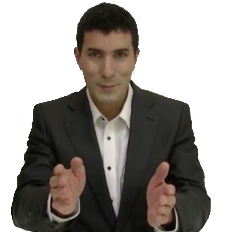 youtubeur Laurent Vidéo Net