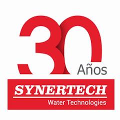 Syner Tech SAS