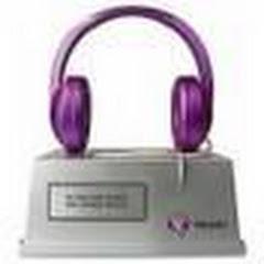 YahooMusicTv