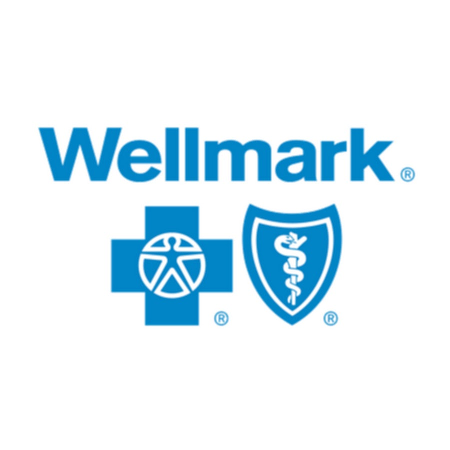 Image result for wellmark