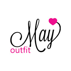 MAYOUTFIT OFFICIAL