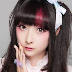 RinRin Doll Japan