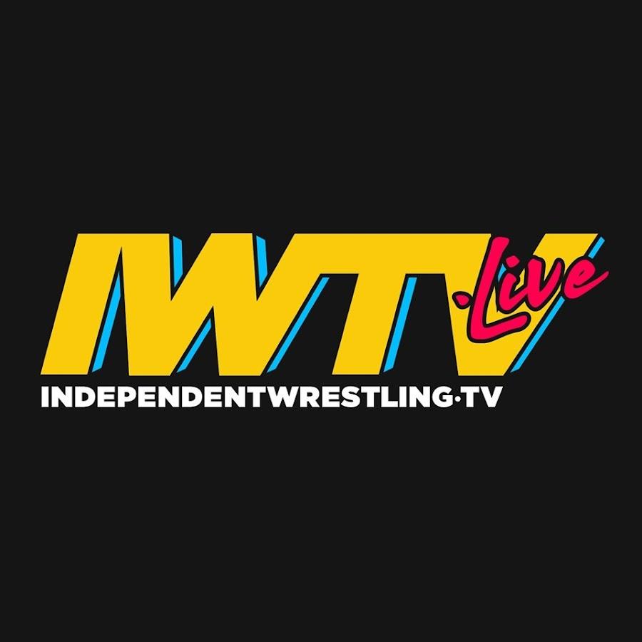 Wrestling Tv