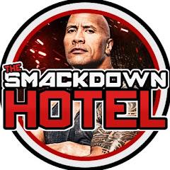 TheSmackDownHotel.com