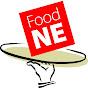 FoodNewEngland