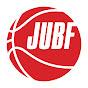 【公式】全日本大学バスケ連盟