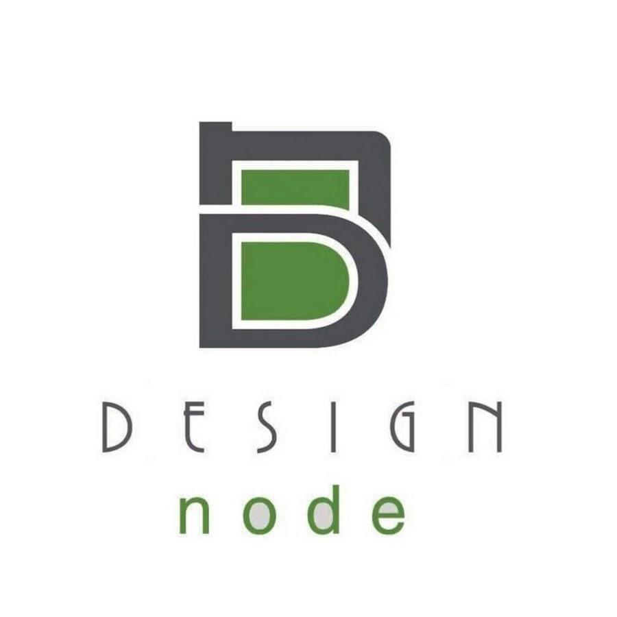 Design Node _Adding Design/planning Value_