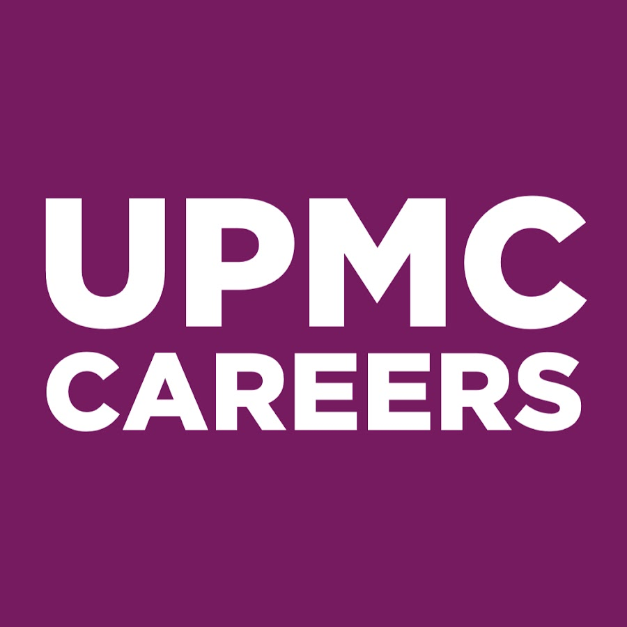 upmc work from home jobs upmc careers youtube 3761