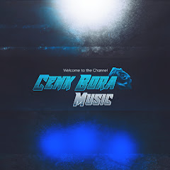Cenk Bora Music