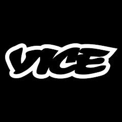 VICE en Español