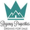 Regency Properties