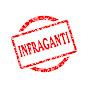Infraganti45