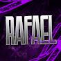 RafaelPlay BR™