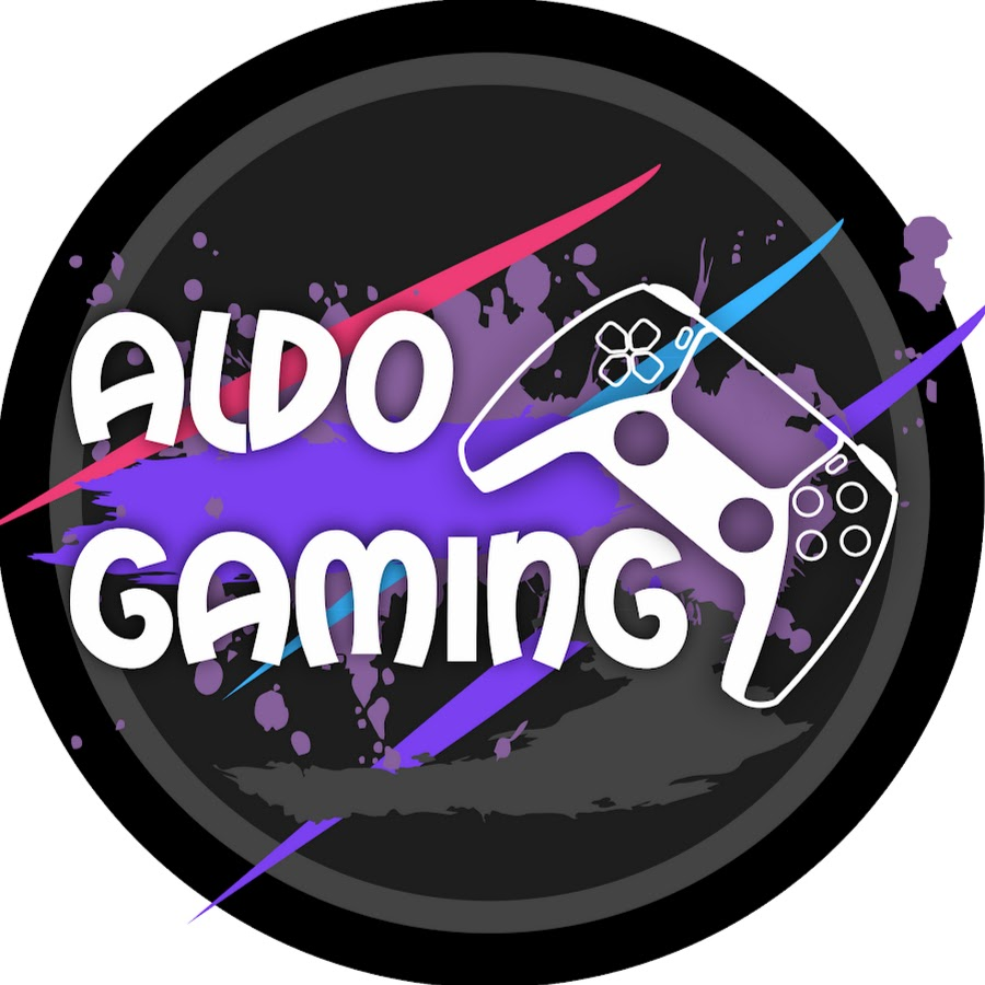 Tottenham Vs Ajax Channel Ireland: Aldo Gaming