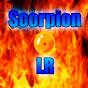ScorpionOMG23