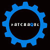 patchaque
