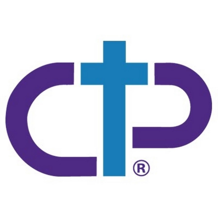 CPCOofficial  - YouTube