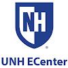 UNH ECenter