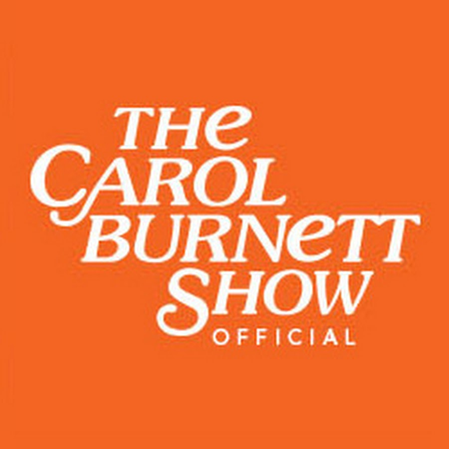the carol burnett show torrent