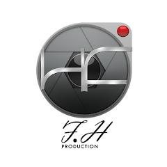 F.H PRODUCTION
