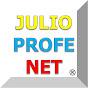 julioprofenet