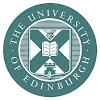 Linguistics and English Language at the University of Edinburgh
