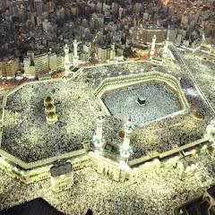 yassine islam