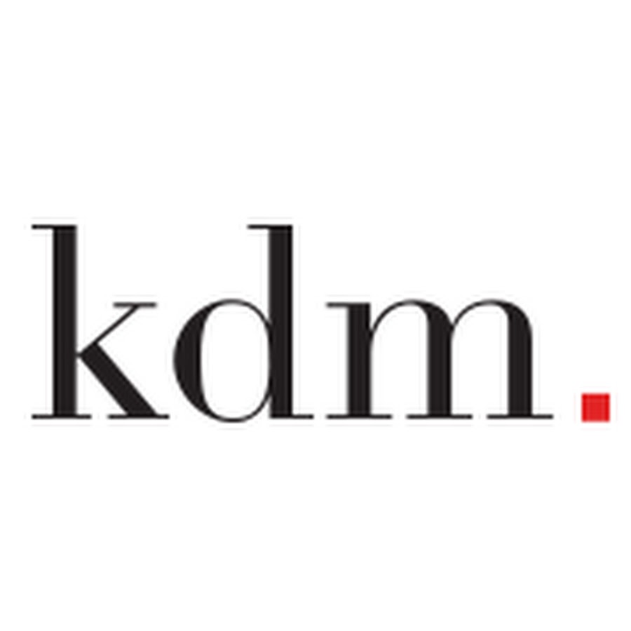 Total Organizing Solutions: KDM P.O.P. Solutions Group