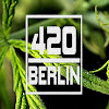 420 Berlin