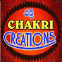 Chakri Creations new