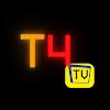 The Master stroke