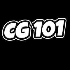 Comics Guide101